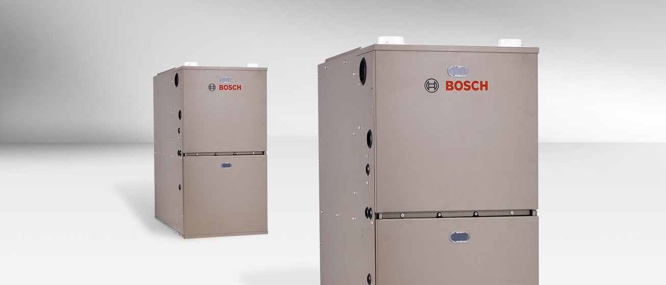 Condensing Gas Furnaces Gas Furnaces Products