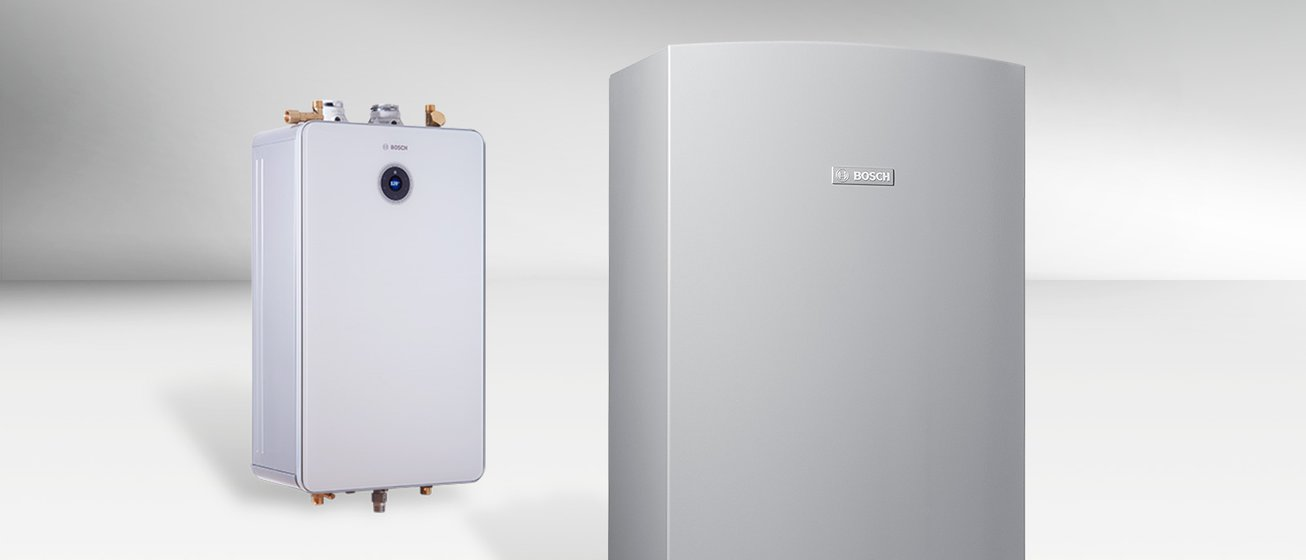 Gas Tankless Water Heaters Water Heaters Products