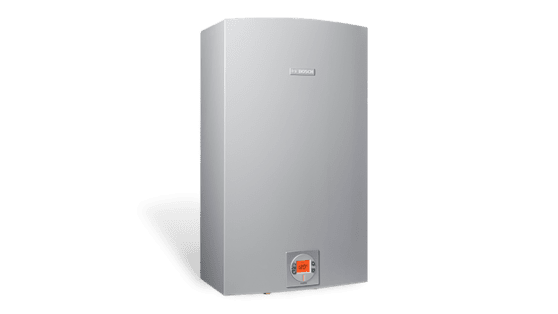 Therm Series Gas Tankless Water Heaters Water Heaters