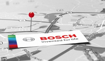 Comprehensive service for your Bosch energy system   Bosch ...